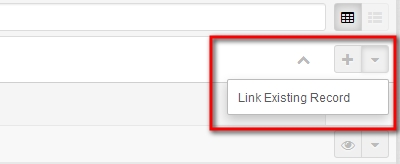 How to add Subpanel top button on SugarCRM 7