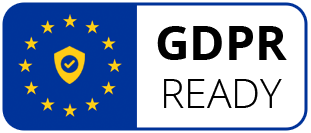 SuiteCRM GDPR ready solution
